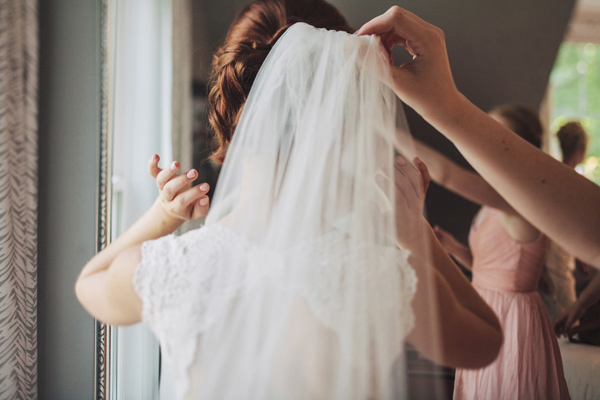 Ontario-wedding-photographer-01