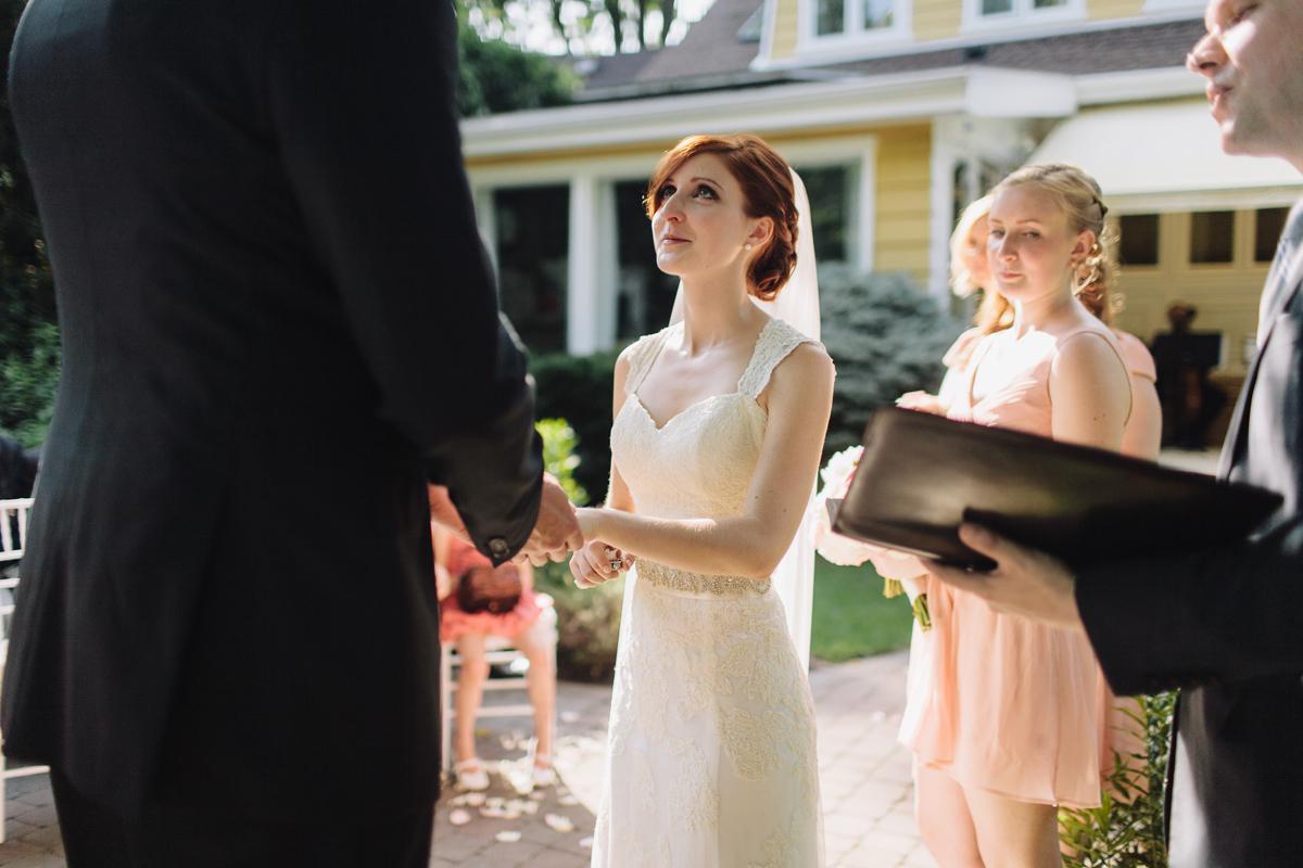 Ontario-wedding-photographer-03