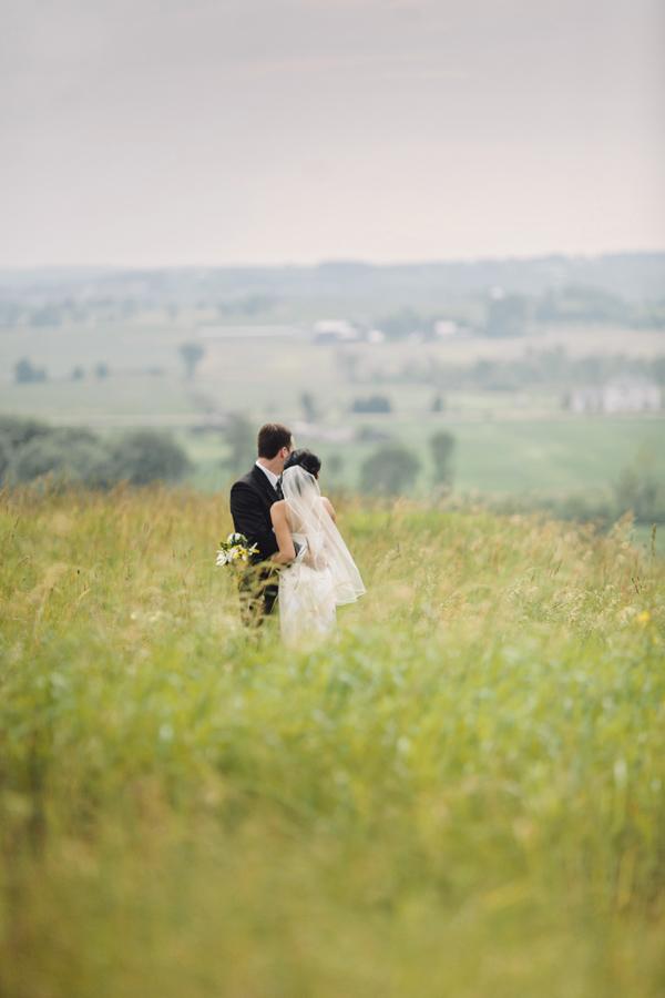 Ontario-wedding-photographer-05