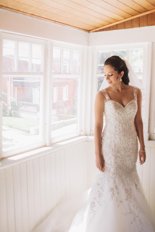 Ontario-wedding-photographer-07
