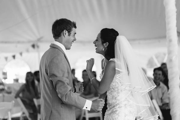 Ontario-wedding-photographer-12