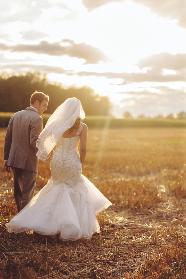 Ontario-wedding-photographer-13-1