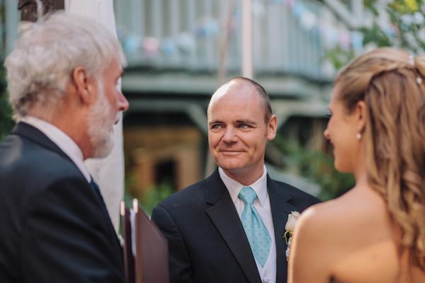 Ontario-wedding-photographer-14