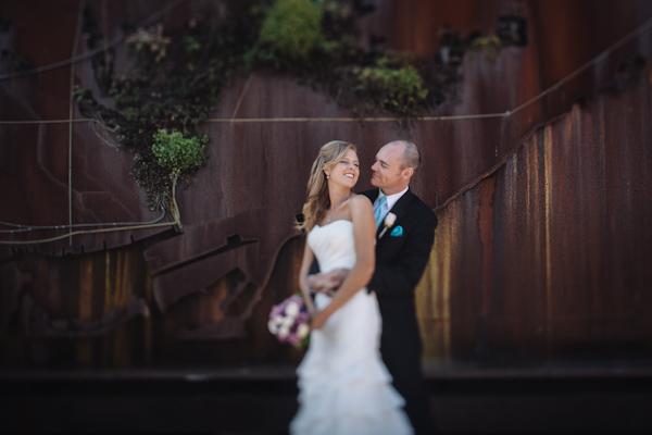 taylor roades wedding photojournalism