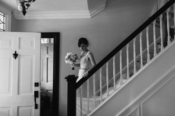 Ontario-wedding-photographer-16