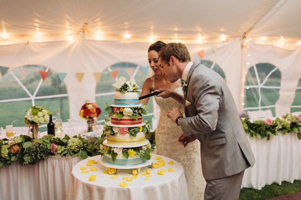 Ontario-wedding-photographer-17