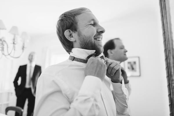 Ontario-wedding-photographer-19