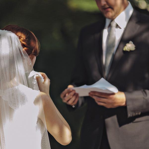 Ontario-wedding-photographer-20