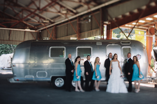 Ontario-wedding-photographer-24