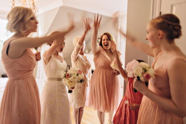 Ontario-wedding-photographer-26