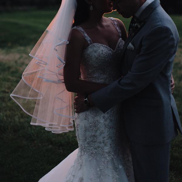 Ontario-wedding-photographer-29