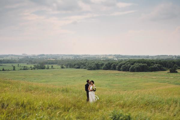 Ontario-wedding-photographer-33