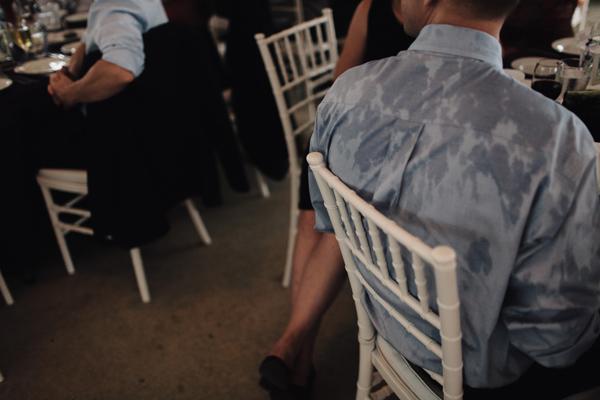 Ontario-wedding-photographer-35