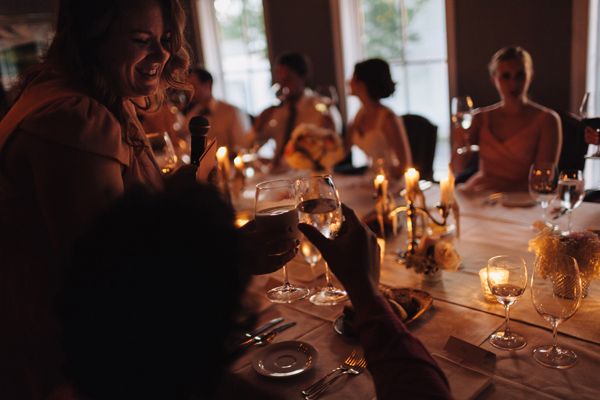 Ontario-wedding-photographer-37