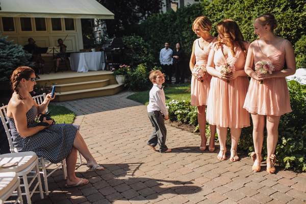 Toronto-backyard-wedding-photography-0029