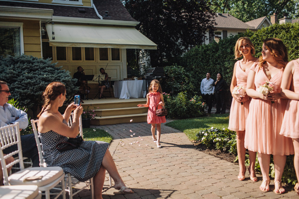 Toronto-backyard-wedding-photography-0030