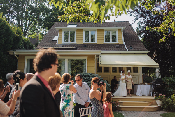 Toronto-backyard-wedding-photography-0031