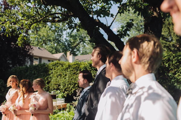 Toronto-backyard-wedding-photography-0032