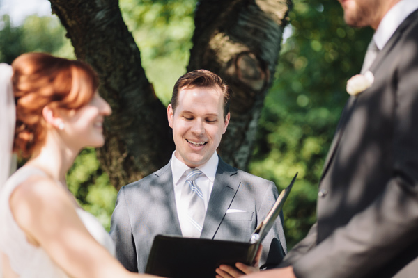 Toronto-backyard-wedding-photography-0053