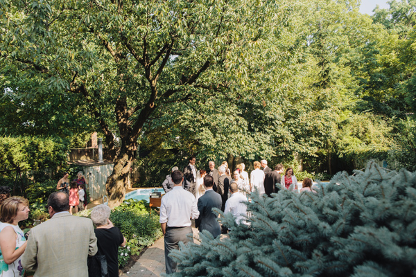 Toronto-backyard-wedding-photography-0057