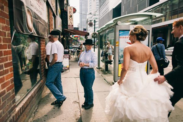 wedding-street-photography-mix