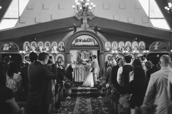 ontario-wedding-photography-0137