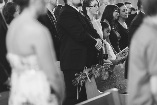 ontario-wedding-photography-0139
