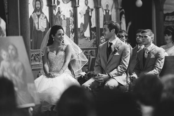 ontario-wedding-photography-0143