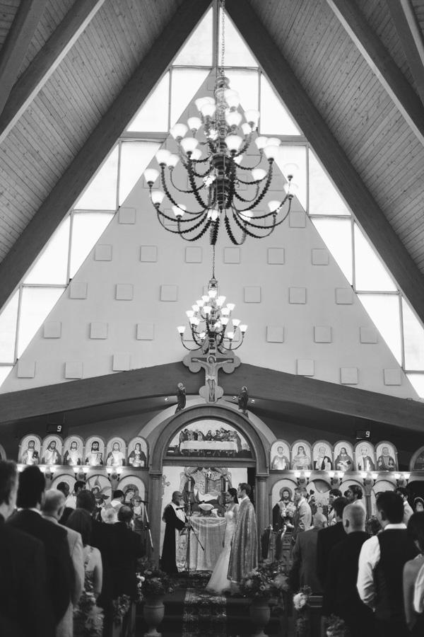 ontario-wedding-photography-0151
