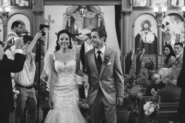 ontario-wedding-photography-0179