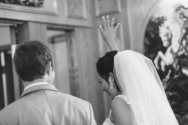 ontario-wedding-photography-0181