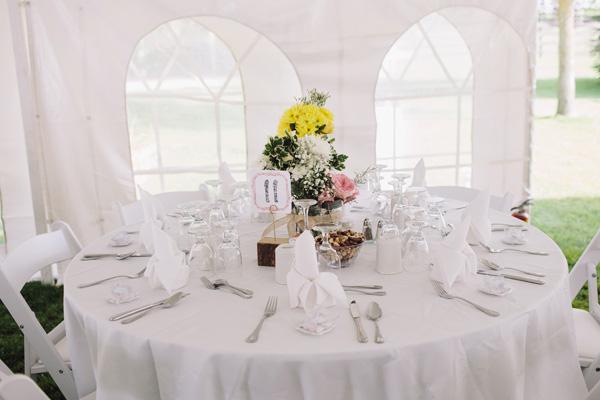 ontario-wedding-photography-0192