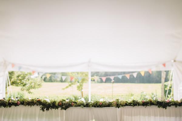 ontario-wedding-photography-0198