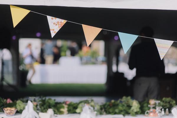 ontario-wedding-photography-0227