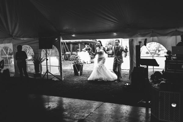 ontario-wedding-photography-0232