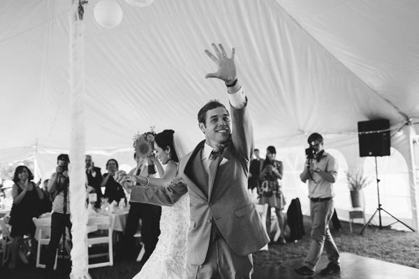 ontario-wedding-photography-0235
