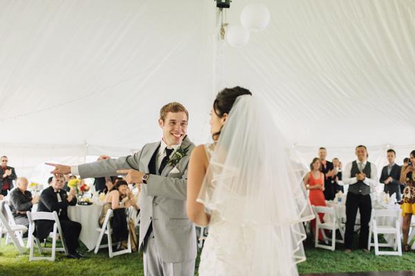ontario-wedding-photography-0241