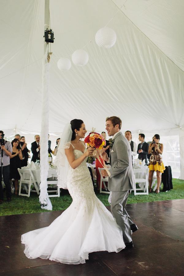 ontario-wedding-photography-0239
