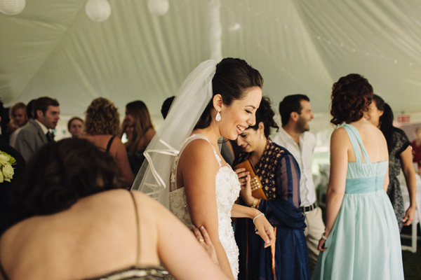 ontario-wedding-photography-0244