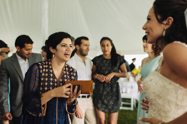 ontario-wedding-photography-0246