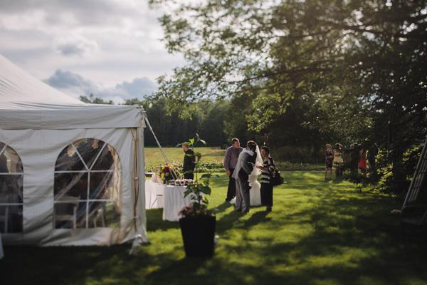 ontario-wedding-photography-0257