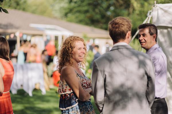 ontario-wedding-photography-0261