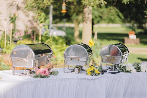 ontario-wedding-photography-0267
