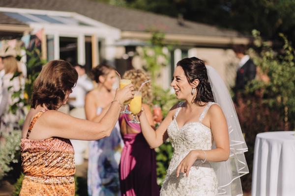 ontario-wedding-photography-0269
