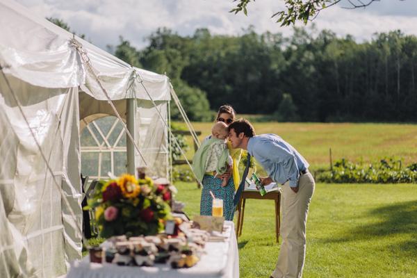 ontario-wedding-photography-0271