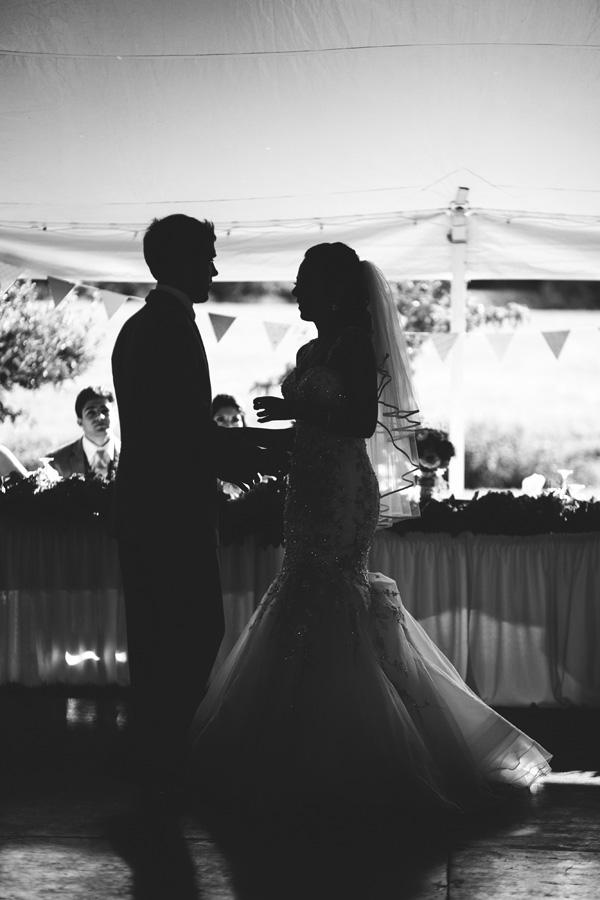 ontario-wedding-photography-0276