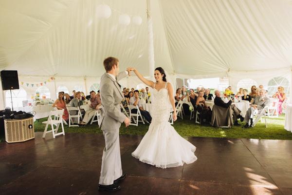 ontario-wedding-photography-0283