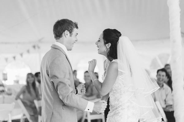 ontario-wedding-photography-0288