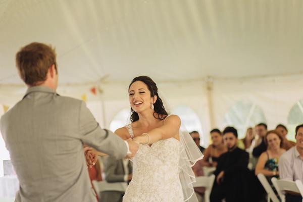 ontario-wedding-photography-0291