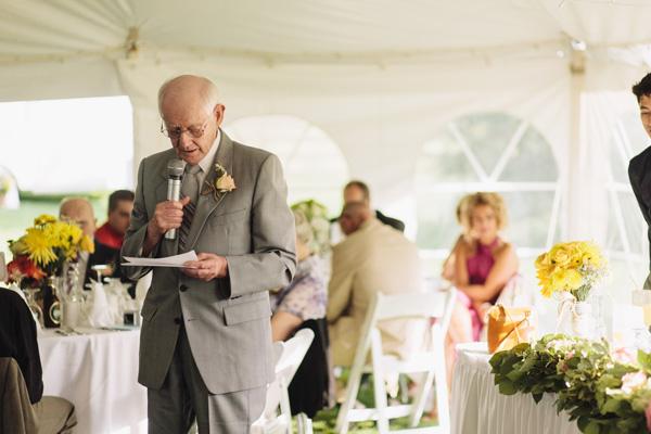 ontario-wedding-photography-0301